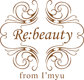 Re:beauty from I'myu